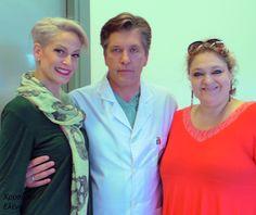Εκπομπή Rea's Beauty Tips , με την Ρέα Τουτουντζή !!! www.sigmamedia.com.gr !!!