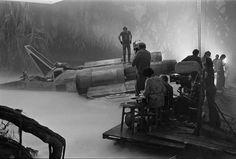 The Empire Strikes Back (1980). Irvin Kershner