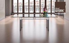 Lixio, the evolution of Venetian Terrazzo flooring