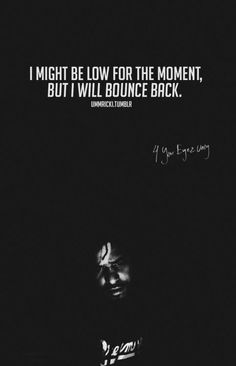 4 your eyez only. Rap Song Quotes, Tupac Quotes, Gangsta Quotes, Dope Quotes, Rapper Quotes, Rap Lyrics, Real Quotes, Quotes To Live By, Rapper Art