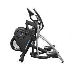 Elliptical Trainer (Sportop) - X-Treme Stores GR Treadmill Reviews, Elliptical Trainer, Stationary, Trainers, Gym Equipment, Exercise, Bike, Tennis, Ejercicio