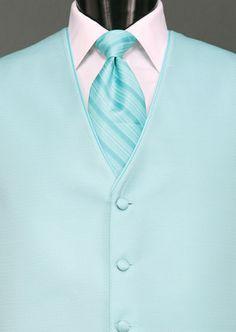 Tiffany Box Centerpieces DIY   Tuxedo Suit Rentals Wedding Tux Formal Wear Rental Tuxedo Central