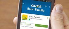 Aplicativo do Bolsa Família para iPhone gera polêmica