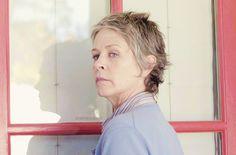 """""""Nine Lives, Remember? Melissa Mcbride, Nine Lives, Daryl Dixon, Norman Reedus, Life"""