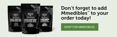 Blog - Mettrum Ltd. - Health Canada Licensed Medical Marijuana Producer