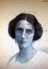 x Margarita María Coello de Portugal y Bermúdez de Castro
