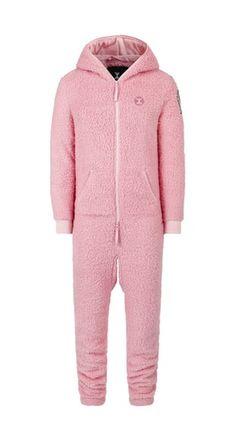 Kids Winter Fashion, Cozy Fashion, Mens Fashion, Chica Punk, Teddy Bear Clothes, Christmas Onesie, Diaper Sizes, Sewing Techniques, Polar Fleece