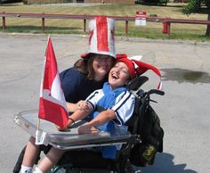 Happy One of My favourite Memories. Canada Day, Family Memories, Special People, My Passion, Moving Forward, Embedded Image Permalink, Baby Strollers, Feelings, My Favorite Things