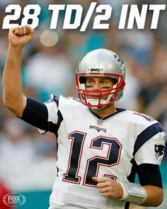 Patriots Football, Football Baby, Football Season, Football Helmets, New England Patroits, Fox Sports, Sports Teams, Go Pats, Nfl History