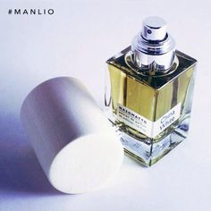NASOMATTO China White Eau de Parfum 30ml €118 #manlioboutique  Per spedizioni: WhatsApp 329.0010906 #nasomatto #fragrance #parfume