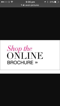 Browse today for great offers