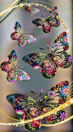 Flower Phone Wallpaper, Heart Wallpaper, Butterfly Wallpaper, Scenery Wallpaper, Love Wallpaper, Cellphone Wallpaper, Colorful Wallpaper, Galaxy Wallpaper, Wallpaper Backgrounds