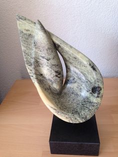 Tulipan Anja Harwig