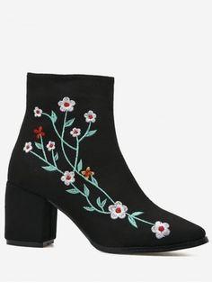 Femme Nouveau En Daim Rose Floral À Bretelles Dentelle Tie Up Peep Toe Sandal Flats Talons