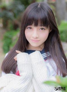 Image result for 美少女