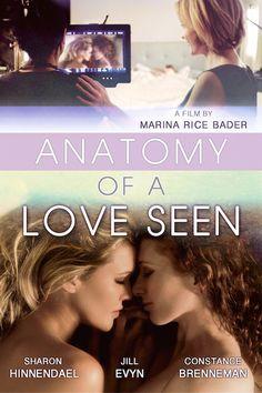 free-lesbian-love-movies