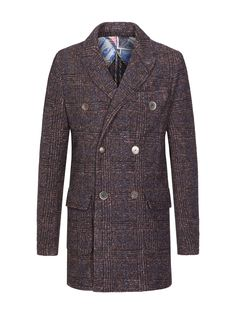 188 Best Trenchcoat Inspiration images   Man style, Clothes for men ... 183edff919