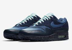 6d31ab6afd81d Nike Air Max 1 Premium 875844-402 875844-003 - Sneaker Bar Detroit Nike