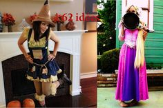 http://fr.halloween.lady-vishenka.com/halloween-costumes-girl-teen/  7. Halloween Costumes pour une adolescente:  - Halloween deguisement pour fille de 10 ans; - Halloween deguisement pour fille de 11 ans; - Halloween deguisement pour fille de 12 ans; - Halloween deguisement pour fille de 13 ans; - Halloween deguisement pour fille de 14 ans
