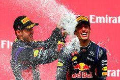 #champagne #celebration #24hdumans #lemans24h #champaign #bottles #betteringlass #f1 #cars #sportcars