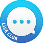 LiveClub - Global Video Chat 1.42