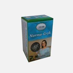 MIR-LEK błonnik wieloskładnikowy NORMA 200g