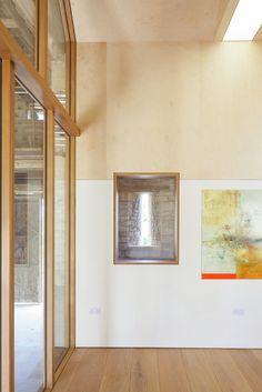 Gallery - Pod Gallery / Stonewood Design - 7