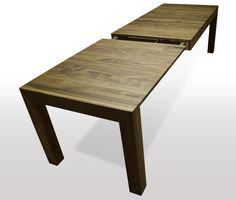 Dining Bench, Table, Furniture, Home Decor, Moving Out, Timber Wood, Essen, Decoration Home, Table Bench