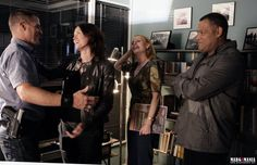 CSI season 10 cast, Sara returns!!!!!! yayyyyyy