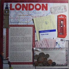 London (pg 2)