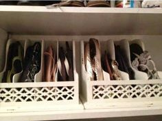 Superb A Noodle In Your Boots   Using Cheap Pool Noodles (floaties) To Keep Your  Boots Upright In Your Closet. | Fashionista | Pinterest | Pool Noodles, ...