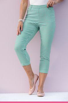 Matcha, Capri Pants, Shorts, My Style, Jeans, Inspiration, Fashion, Scale Model, Biblical Inspiration