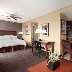 Guest Suite Homewood Suites, Guest Suite, House In The Woods, Egg, Interior Design, Furniture, Home Decor, Eggs, Design Interiors