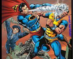 gulbadan: Download Indian Comics | mintu | Indian comics