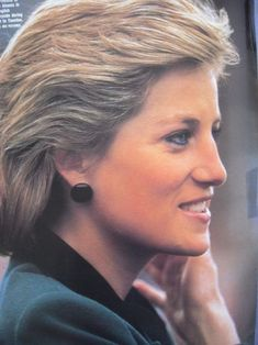378 Best Diana Images On Pinterest Princesses Princes Diana And