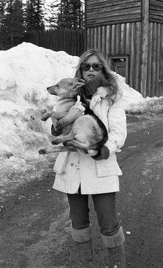 54 Best Brigitte Bardot images in 2019  cb69fb40c44