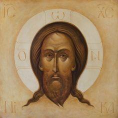 Icoane Toma Chituc: O parte din icoanele expuse pana in 6 ianuarie 2014 la Libraria Bizantina
