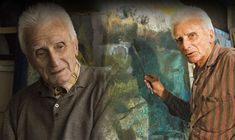 Σαν Σήμερα 05 Μαρτίου έφυγε από την ζωή οΠαναγιώτης Τέτσης ήτανΈλληναςχαράκτης και ζωγράφος από τηνΎδρα. Painting, Painting Art, Paintings, Painted Canvas, Drawings