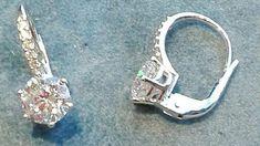 Gioielleria Bagnoli: BUON 2019 !!!! Bracelets, Silver, Jewelry, Jewlery, Jewerly, Schmuck, Jewels, Jewelery, Bracelet