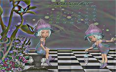 http://designbynettis.blogspot.se/2012/10/desktopswallpapers-for-november.html