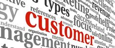 15 Important Tips to Help You Keep Your Customers: http://bit.ly/1zNwiUg
