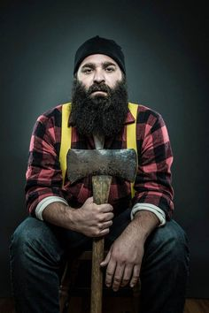 Of-Beards-and-Men-1