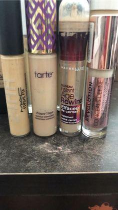 neutral makeup looks Neutral Makeup Look, Love Makeup, Simple Makeup, Makeup Inspo, Makeup Dupes, Skin Makeup, Makeup Cosmetics, Eye Candy Makeup, Expensive Makeup Brands