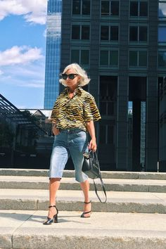 I've Lived to See Over 50 Years of Trends… and Stand Behind These 3 - The 3 Biggest Fashion Trends Over the Decades Big Fashion, Fashion Over 40, Fashion Outfits, Womens Fashion, Fashion Tips, Fashion Design, Fashion Edgy, Cheap Fashion, Fashion Wear