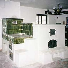 Kamnářství Josef & Pavel Hejral   Sporáky   Pece Pizza Oven Outdoor, Rocket Stoves, Stairs, Home Decor, Stoves, Fireplaces, Stairway, Decoration Home, Room Decor