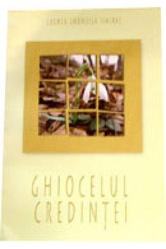 Ghiocelul credintei Watchman Nee, Polaroid Film