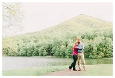 bedford-virginia-engagement-photographer-peaks-of-otter-allison-and-davis-50