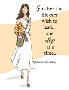 Inspirational Quotes for Nurses Week Luxury Pin by Janet Iannarone On Rose Hill Designs by Heather Stillufsen Quotes To Live By, Me Quotes, Qoutes, Diva Quotes, Poster Quotes, Peace Quotes, Girly Quotes, Quotations, Positive Thoughts