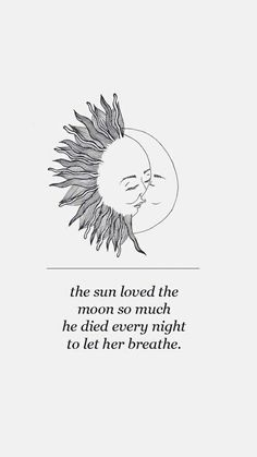 Butaqueras on - Cute Quotes Cute Quotes, Words Quotes, Wise Words, Sayings, Pretty Words, Beautiful Words, Moon Quotes, Quote Aesthetic, Aesthetic Drawing