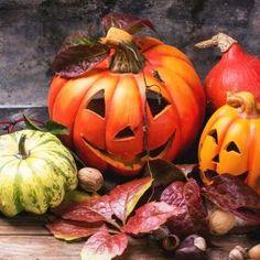 ¿Aún no tienes lista tu decoración de Halloween? ¿ya se terminó tu presupuesto para la fiesta de Noche de Brujas? ¡No te preocupes! Aquí te compartimos algunas ideas fáciles y baratas para tener todo listo para tu celebración sin gastar más.